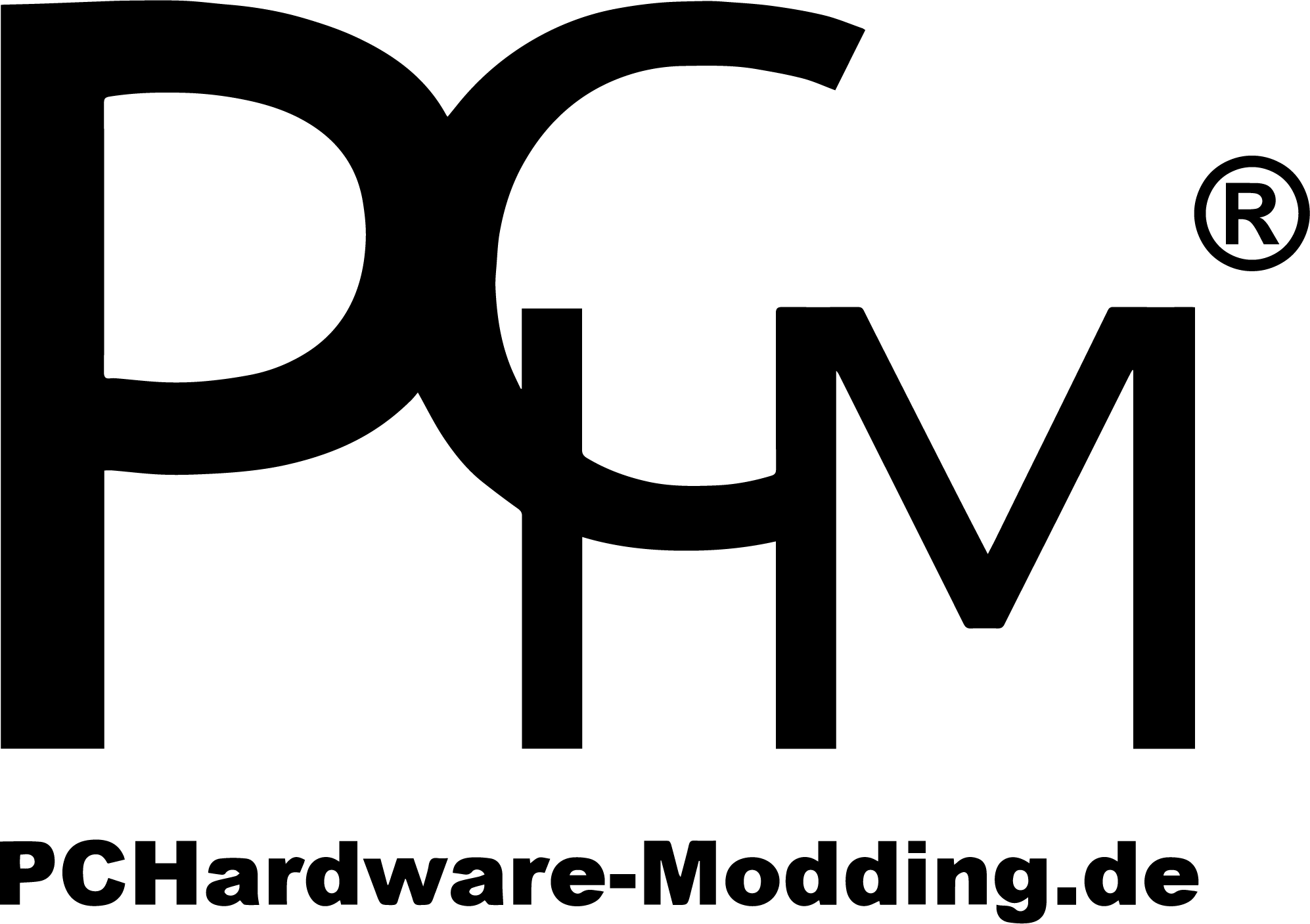 PC Hardware & Modding