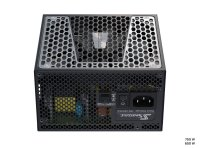 Seasonic PRIME GX-750 | 750W | vollmodular | 80+ Gold