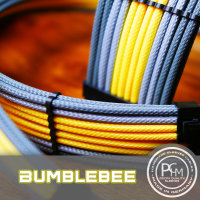 Extension Set - Bumblebee
