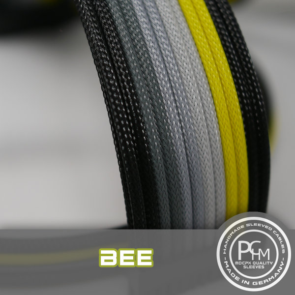 Extension Set - Bee
