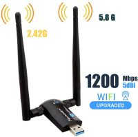 WLAN USB WiFi Antenne