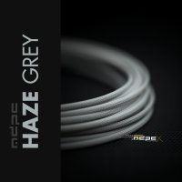 MDPCX Sleeve I Small I 1meter Haze-Grey