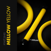 MDPC-X Sleeve I Big I 50cm Mellow-Yellow
